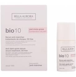 BIO10 serum anti-manchas piel mixta/grasa 30 ml