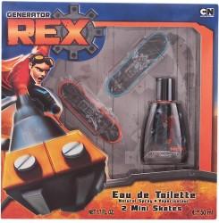 GENERATOR REX pachet 2 buc.