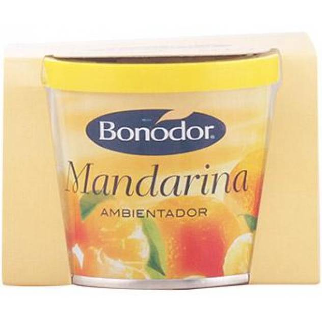 BONODOR odorizant #mandarina 75 gr