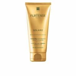 AFTER-SUN nourishing repair șampon with jojoba wax 200 ml