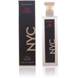 5th AVENUE NYC edp vaporizador 125 ml