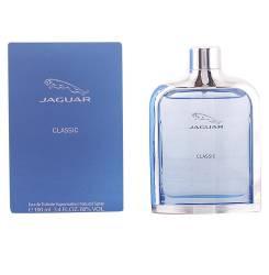 JAGUAR CLASSIC edt vaporizador 100 ml
