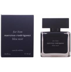 FOR HIM BLEU NOIR edt vaporizador 50 ml
