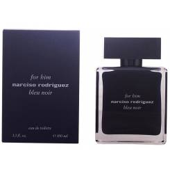 FOR HIM BLEU NOIR edt vaporizador 100 ml