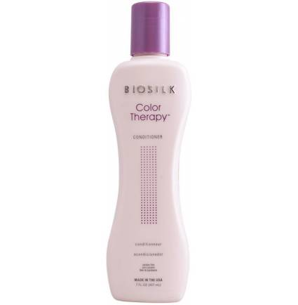 BIOSILK COLOR THERAPY balsam 207 ml