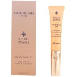ABEILLE ROYALE soin liftant lèvres & contours 15 ml