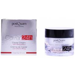 CAVIAR CREAM lifting effect 24h 50 ml