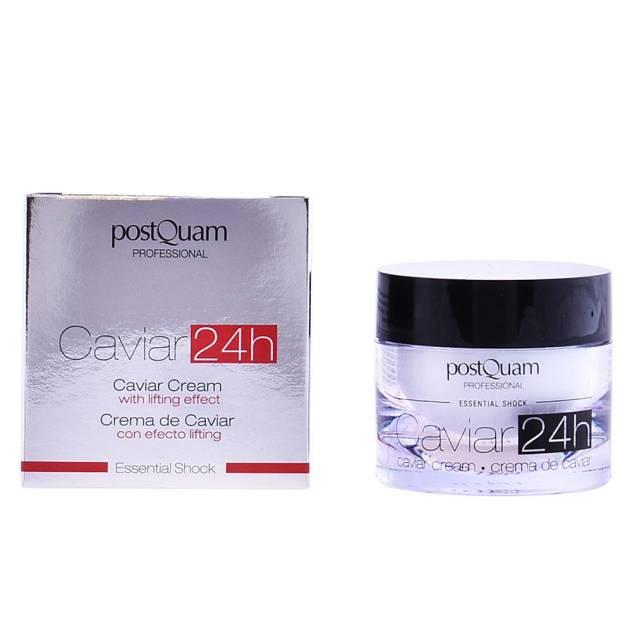 CAVIAR CREAM lifting effect 24h 50 ml