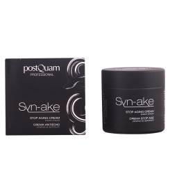 SYN-AKE stop aging cremă 50 ml