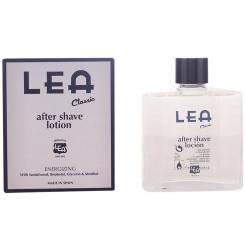 CLASSIC loțiune after shave 100 ml