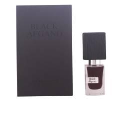 BLACK AFGANO edp vaporizador 30 ml