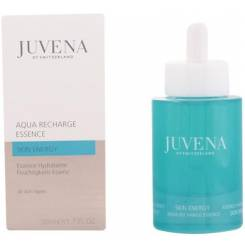 AQUA RECHARGE essence all skin types 50 ml