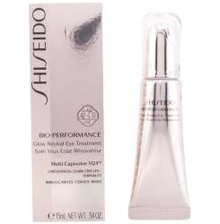 BIO-PERFORMANCE glow revival eye tratament 15 ml