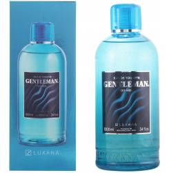 GENTLEMAN FOR MEN apă de toaletă 1000 ml