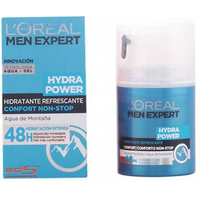MEN EXPERT hydra power gel 50 ml