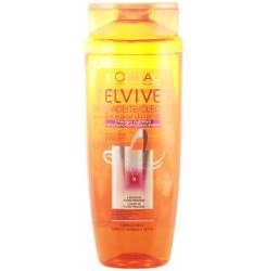 ACEITE EXTRAORDINARIO șampon hranitor 700 ml