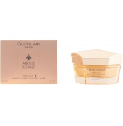 ABEILLE ROYALE crema de noapte 50 ml