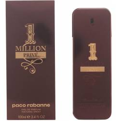 1 MILLION PRIVÉ apă de parfum cu vaporizator 100 ml