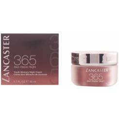 365 SKIN REPAIR night cremă 50 ml