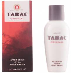 TABAC ORIGINAL after shave lotion 150 ml