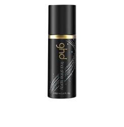 GHD STYLE final shine spray 100 ml