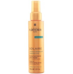AFTER-SUN leave-in moisturizing spray 100 ml