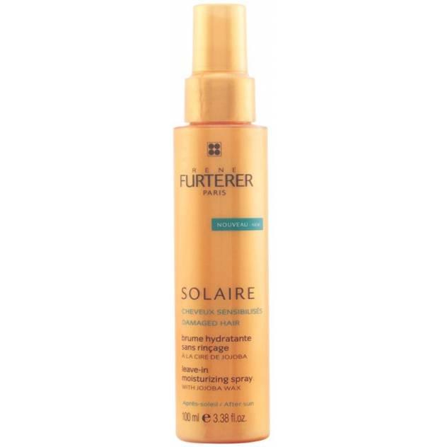 AFTER-SUN leave-in moisturizing spray 100 ml