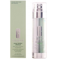 EVEN BETTER clinical dark spot corrector&optimizer 50 ml