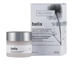 BELLA NOCHE Tratamiento reparator și anti-pete 50 ml