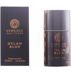 DYLAN BLUE deo stick 75 ml