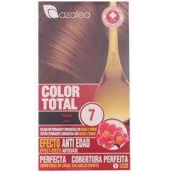 COLOR TOTAL #7-blond