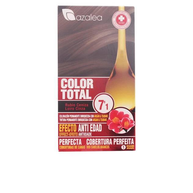 COLOR TOTAL #7,1-rubio ceniza