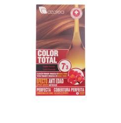 COLOR TOTAL #7,3-blond dorado
