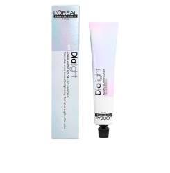 DIA LIGHT gel-creme acide sans amoniaque #4,15 50 ml