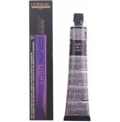 DIA LIGHT gel-creme acide sans amoniaque #6,64-DM5 50 ml