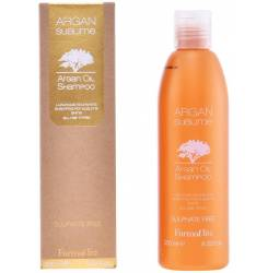 ARGAN SUBLIME șampon 250 ml