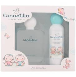 Parfumuri Pentru Copii