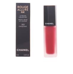 ROUGE ALLURE INK le rouge liquide mat #152-choquant 6 ml