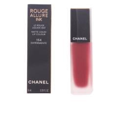 ROUGE ALLURE INK le rouge liquide mat #154-expérimenté 6 ml