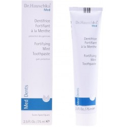 FORTIFYING MINT toothpaste 75 ml