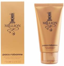 1 MILLION after shave balsam 75 ml