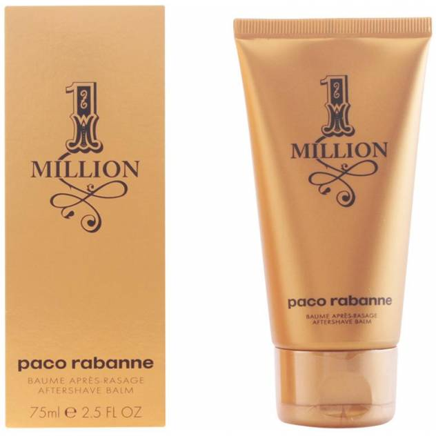 1 MILLION after shave balsam 75 ml
