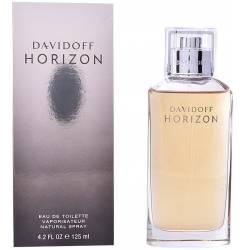 HORIZON edt vaporizador 125 ml