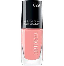 ART COUTURE nail lacquer #629-begonia bloom 10 ml