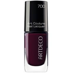 ART COUTURE nail lacquer #700-mystical heart 10 ml