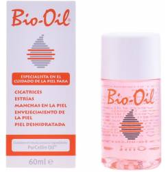 BIO-OIL PurCellin oil 60 ml