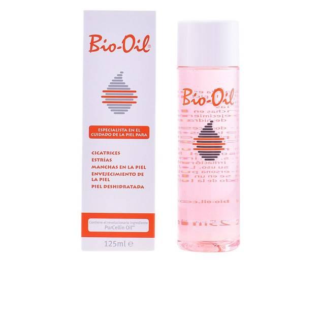 BIO-OIL PurCellin oil 125 ml
