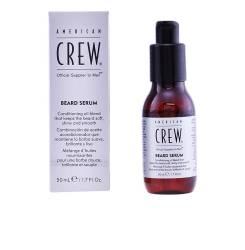 CREW BEARD ser 50 ml