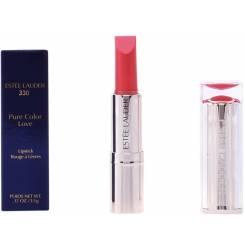 PURE COLOR LOVE lipstick #330-wild poppy
