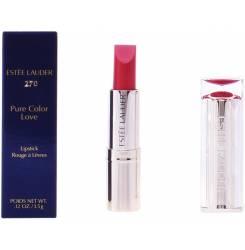 PURE COLOR LOVE lipstick #270-haute cold